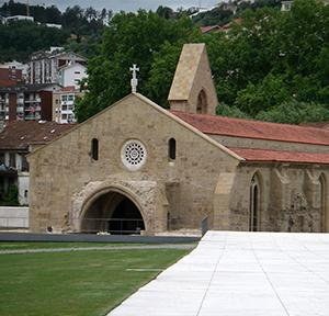 Capítulo das Esteiras Coimbra
